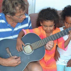 Familieweek in Portugal 8