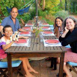 Familieweek in Portugal 7