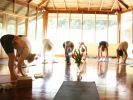 Yoga in Costa Rica 13