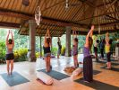 Beautiful Bali Yogareis 7
