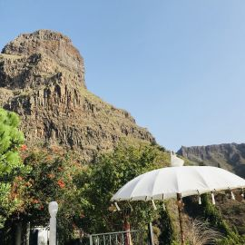 Yoga op Tenerife 17