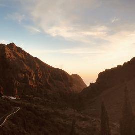 Yoga op Tenerife 22