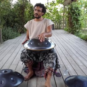 Yoga, Qigong en Ayurveda Retreats op Ibiza 18