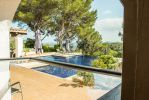 Holistische Yoga & Wellness Retreats op Ibiza 25