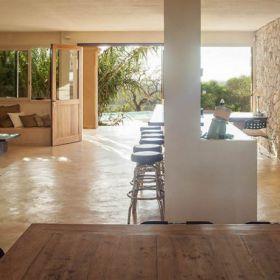Yoga op Ibiza 10
