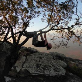 Mindfulness reizen door Tanzania 29