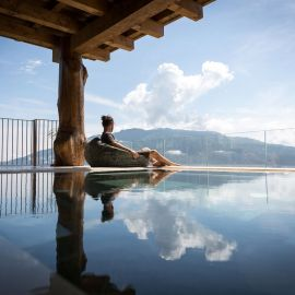 Yoga & Meditatie in Italië 1