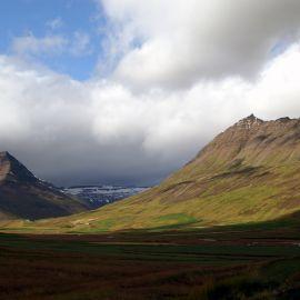 Yoga op IJsland 22