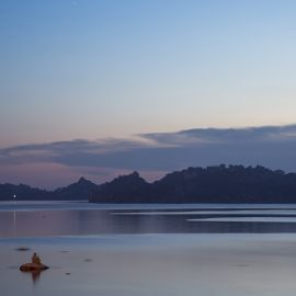 Mindfulness reizen door Tanzania 40