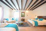 Holistische Yoga & Wellness Retreats op Ibiza 41