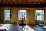 Mindful Yoga Retreats in Zuid-Frankrijk 1