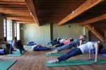 Mindful Yoga Retreats in Zuid-Frankrijk 6