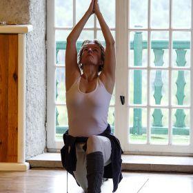 Yoga & Meditatie in Zuid-Frankrijk 20
