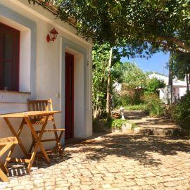 Familieweek in Portugal 23