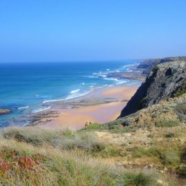 Familieweek in Portugal 17