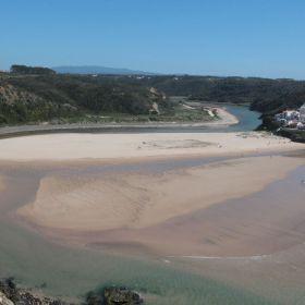 Familievakantie op Ecofarm in Portugal 16