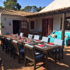 Familieweek in Portugal 13