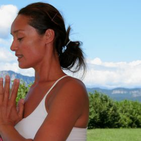 Yogaweek bij het Gardameer 12
