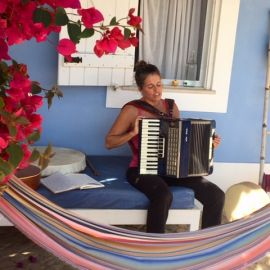 Yoga & Detox in de Algarve 7