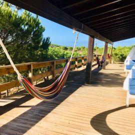Yoga & Detox in de Algarve 6