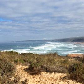 Yoga & Detox in de Algarve 9