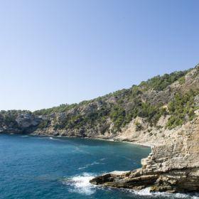Yoga op Ibiza 15