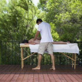 Yoga op Ibiza 18