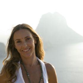 Yoga op Ibiza 5