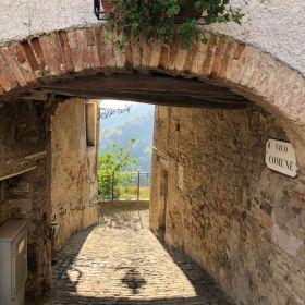 Familieweek in Italië 10
