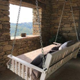 Familieweek in Italië 16