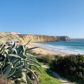 Yoga & Detox in de Algarve 5