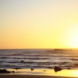 Yoga & Detox in de Algarve 20