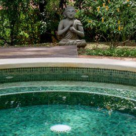 Yoga in Costa Rica 8
