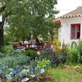 Familieweek in Portugal 26