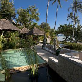Holistisch paradijs in Thailand: Relax & Renew 14