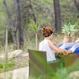 Holistische Yoga & Wellness Retreats 15