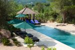 Holistische Yoga & Wellness Retreats op Ibiza 6