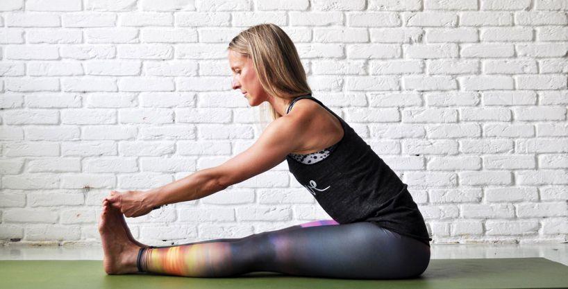 Kerstin-Smialy-panorama-yoga-docent-Amstelveen