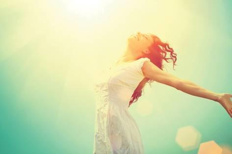 subbotina-anna-free-happy-woman-enjoying-nature_a-G-10348286-9664567